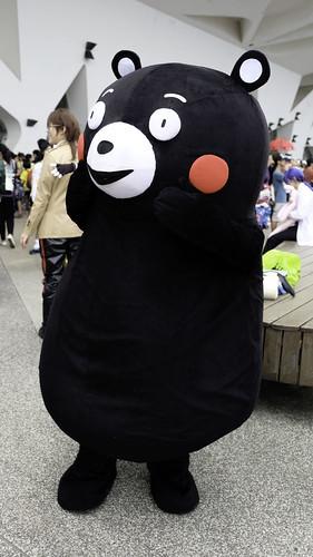 冬ならではの熊本の景色は?人気の観光名所や絶景スポットをご紹介!