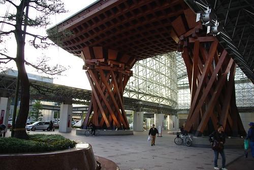 冬の石川の魅力は?人気観光地の冬ならではの見どころをご紹介!