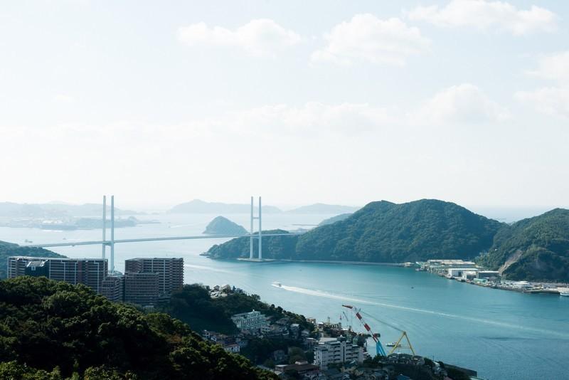 冬の長崎でおすすめのデートスポットは?人気観光地をご紹介!