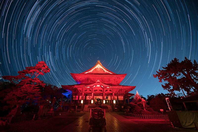 冬の長野観光で行きたいおすすめイベント11選!大人も子供も楽しいイベントをご紹介!