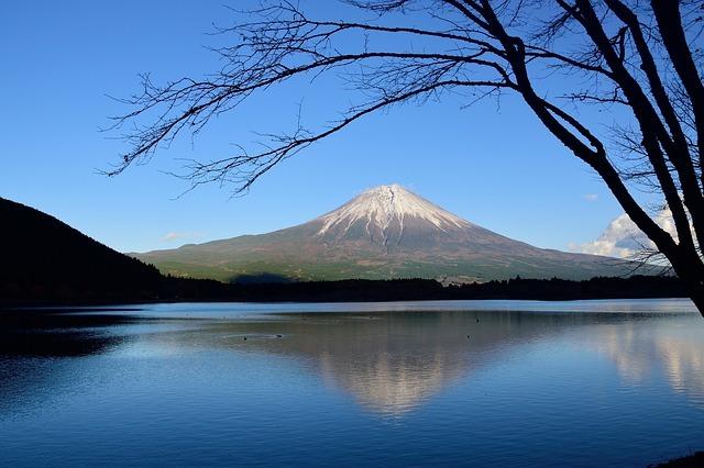 カップルで行きたい冬の静岡観光スポット15選!人気のスポットをご紹介!