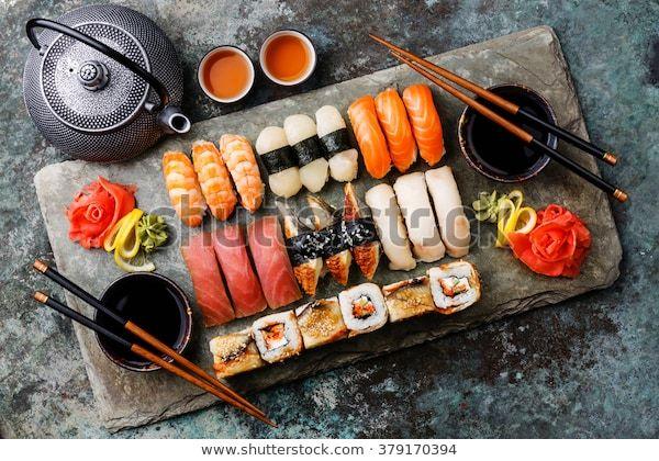 北海道に行ったら絶対行きたい回転寿司7選!人気店をご紹介!