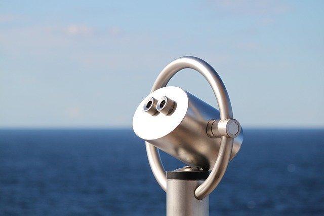 さるびあ丸ってどんな船?船内でできることや、予約の方法をご紹介!