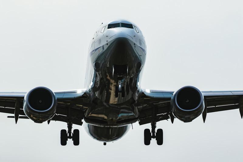 エアカナダルージュの評判は?座席・機内食・機内の様子などを解説!