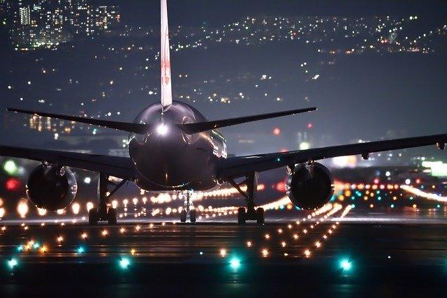 日本の空港それぞれの魅力をご紹介!展望デッキだけじゃない楽しみ方は?
