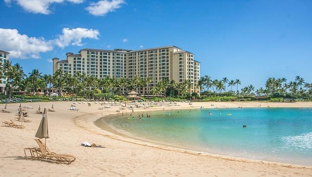 ハワイ旅行に必要なESTAの申請方法を解説!しっかり準備して楽しい旅行に!
