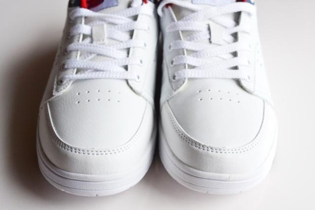 靴の寿命ってどのぐらい?買い替え時期や耐久性をご紹介!