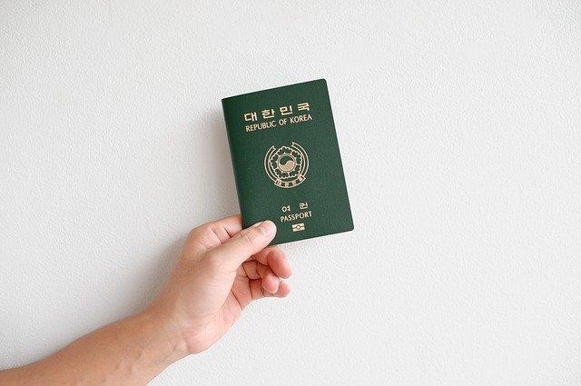 韓国語のよく使う単語を覚えて旅行を楽しもう!あいさつや会話で使う単語をご紹介!