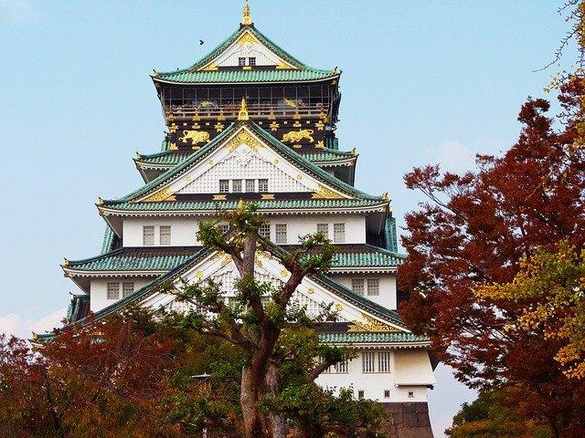 観光地の紹介を英語で言うと?外国人に日本のスポットを紹介する方法を解説!