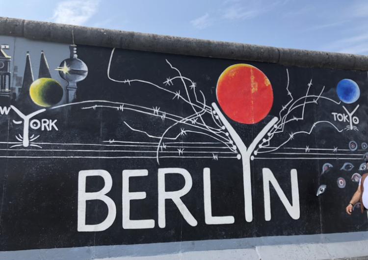 ドイツの治安って良い?悪い?観光で訪れるときに注意が必要なポイントを解説!
