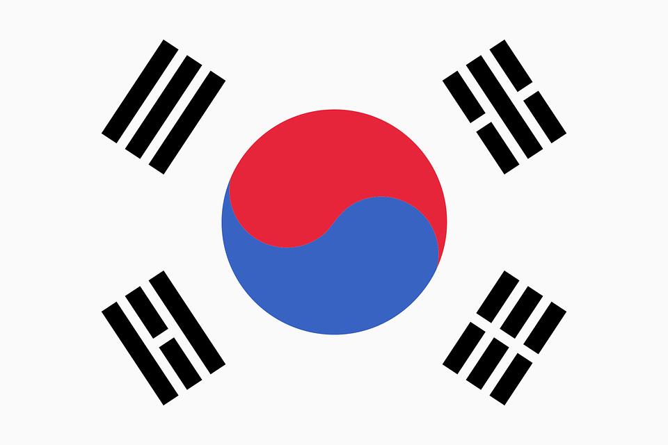 韓国語の挨拶は?覚えておくと旅行で使えるフレーズをご紹介!