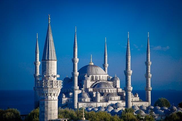トルコ「イスタンブール」の治安ってどう?観光で気をつけるポイントを解説!