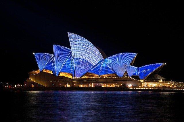 オーストラリアの都市ごとの治安情報をご紹介!旅行や留学でおすすめの場所は?