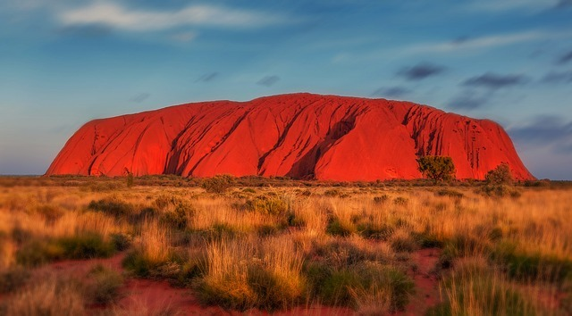 オーストラリアの旅行計画の立て方は?テーマごとのおすすめプランをご紹介!