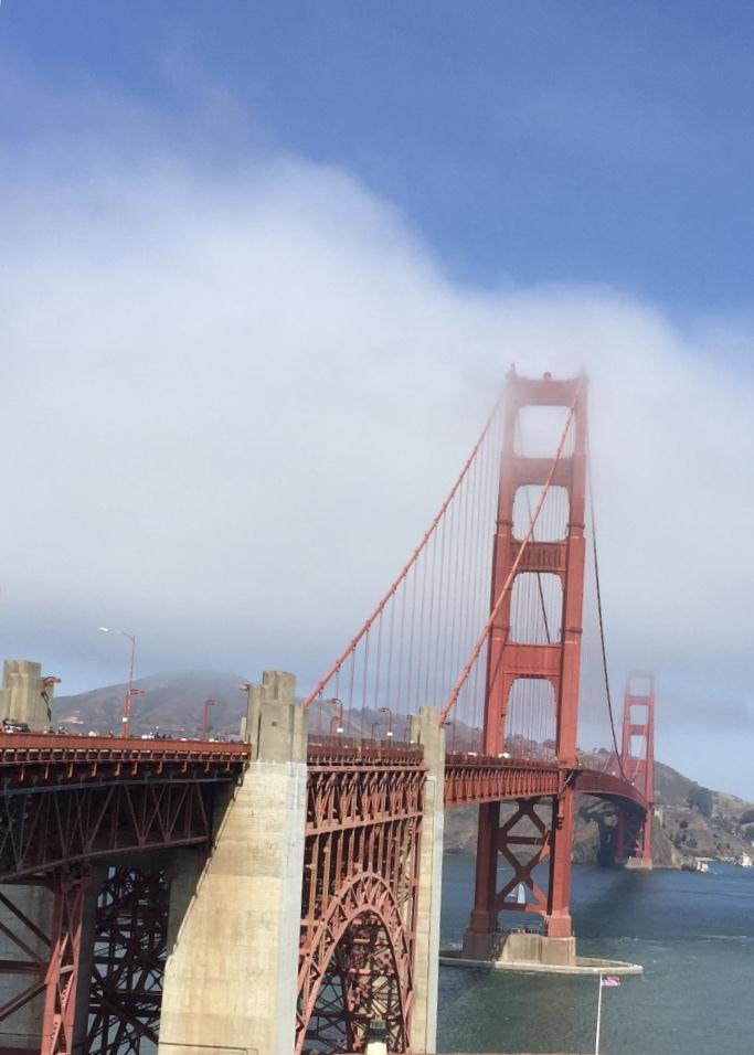 サンフランシスコといえばココは外せない!観光スポットおすすめ25選!
