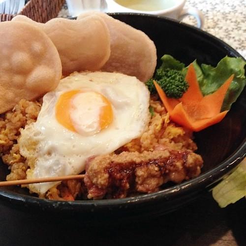 シンガポールで食べておきたいおすすめグルメ10選!人気の名物をご紹介!