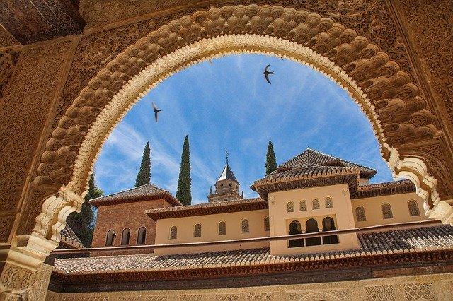 スペインの都市ごとの治安情報をご紹介!旅行や留学でおすすめの場所は?
