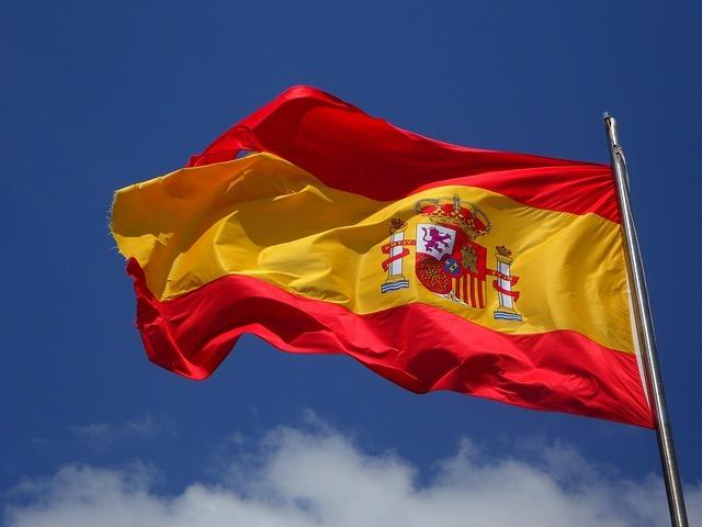 スペイン観光の前に知っておきたい!人気観光地や都市の情報をご紹介!