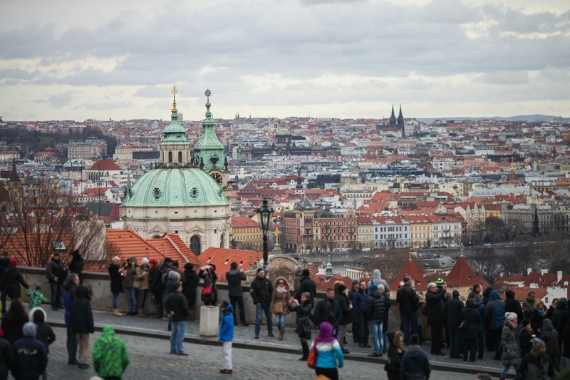 チェコの観光には何日必要?おすすめ観光プランをご紹介!