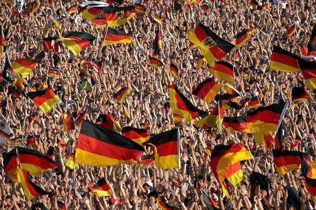 ドイツの治安に注意が必要な地域は?旅行前に知りたい治安情報を解説!