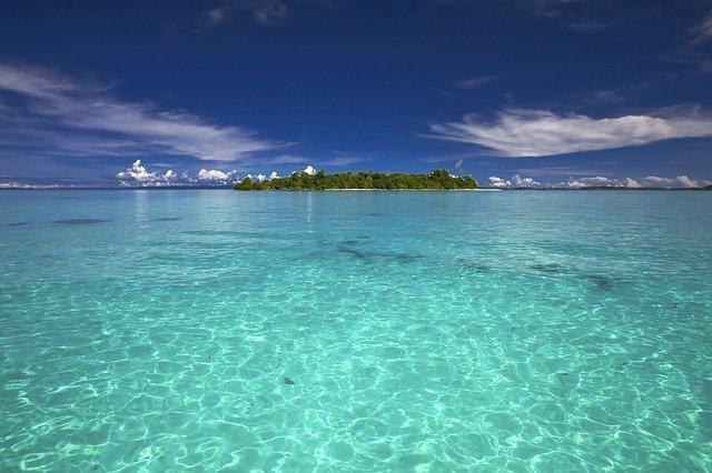 ニューカレドニアでおすすめの観光プランをご紹介!どう回るのがおすすめ?