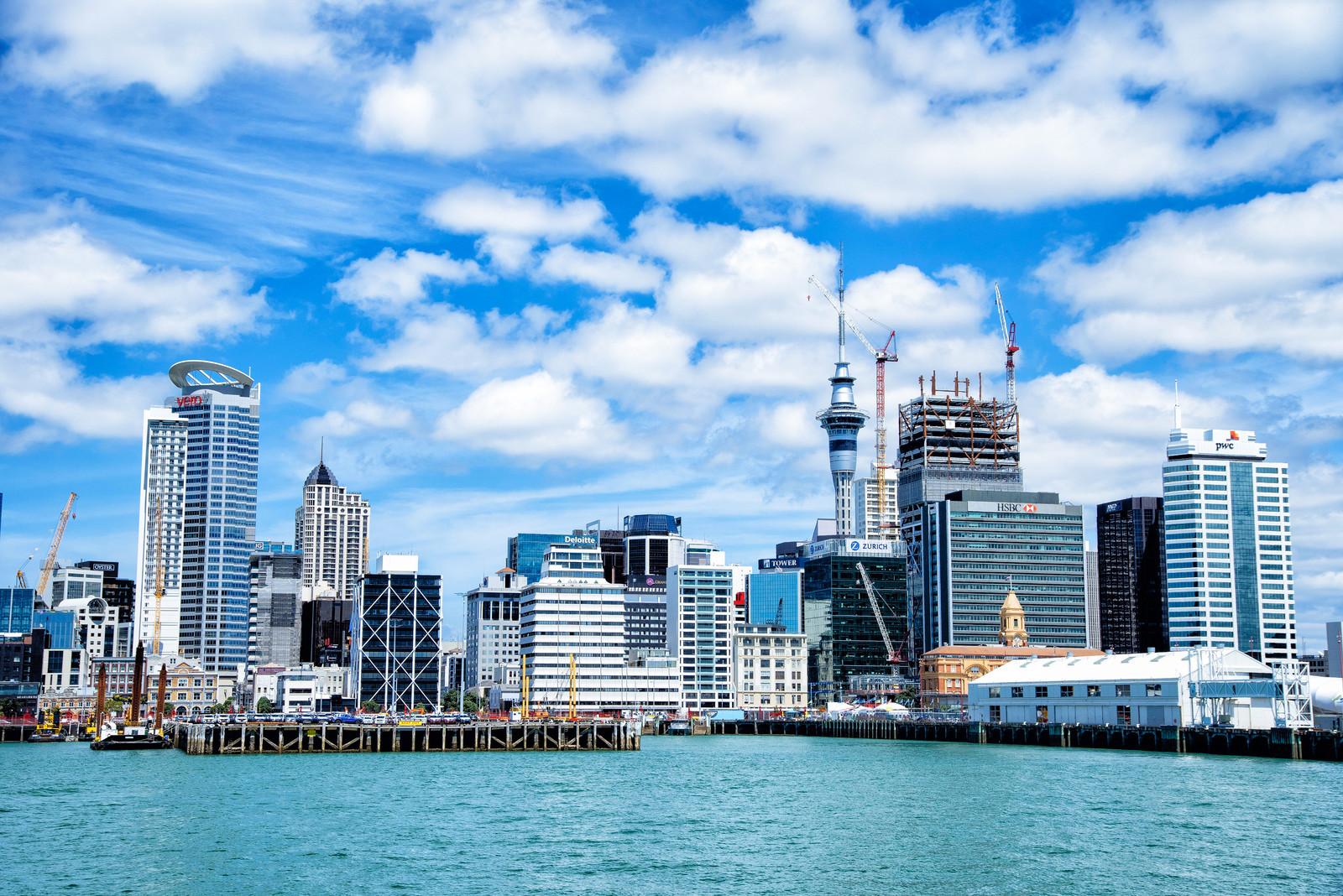 ニュージーランドの治安ってどう?旅行で注意が必要なポイントを解説!