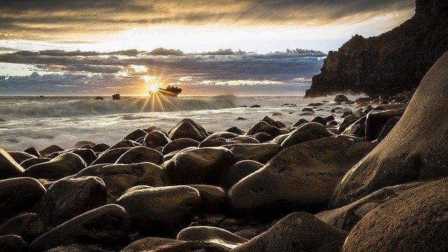 ニュージーランド観光でおすすめのツアーは?旅行を楽しもう!