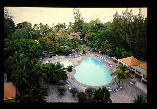 タイ「パタヤ」でおすすめの観光スポット15選!リゾートの見どころをご紹介!