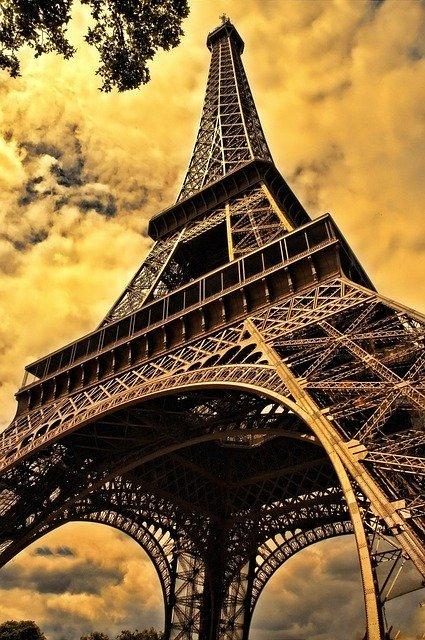 フランスで外せない観光スポットおすすめ22選!人気&穴場の名所をご紹介!