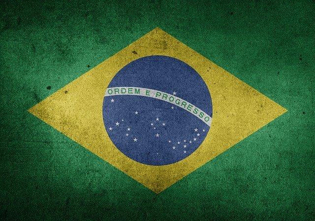 ブラジルの治安は悪い?観光前に知っておきたい治安情報をご紹介!
