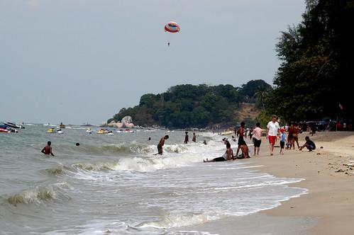 マレーシア「ペナン島」に行く前に知っておきたい観光情報をご紹介!