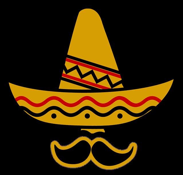 メキシコの治安はいい?悪い?旅行前に知っておきたい治安情報を解説!