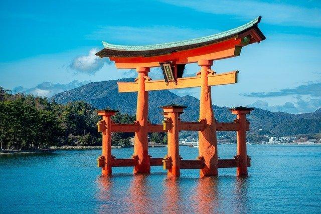 広島旅行の楽しみ方は?季節ごとのおすすめの楽しみ方をご紹介!