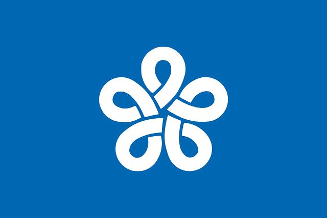 福岡旅行のベストシーズンはいつ?季節ごとの楽しみ方をご紹介!
