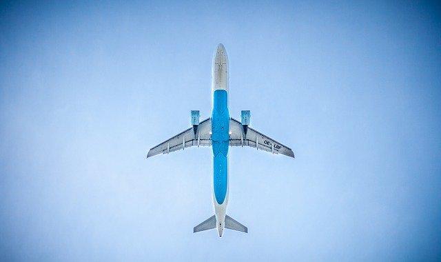 奄美大島に行くための飛行機の料金はいくらぐらい?航空会社による違いも解説!
