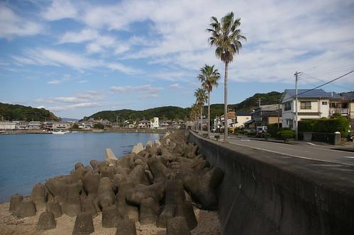 和歌山のおすすめ旅行スポット9選!人気観光地の見どころをご紹介!