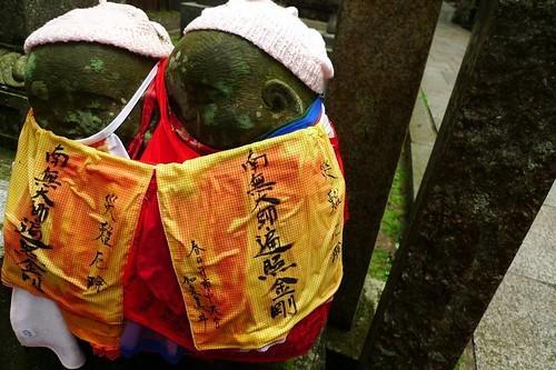 和歌山のおすすめ旅行プランをご紹介!人気観光地のまわり方は?