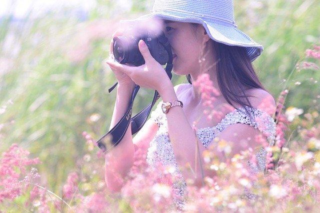 葉山のおしゃれな観光スポット13選!おすすめの見どころをご紹介!