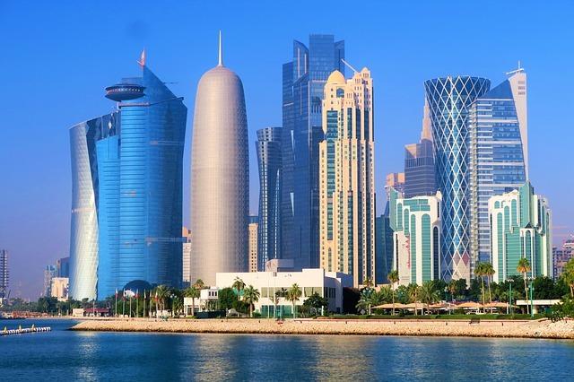 カタールってどんな国?旅行の前に知っておきたい治安や物価などをご紹介!