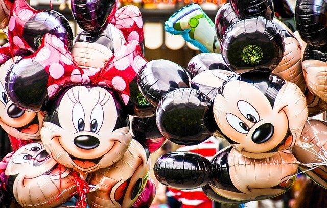 上海ディズニーランドの楽しみ方は?日本には無いおすすめポイントを解説!