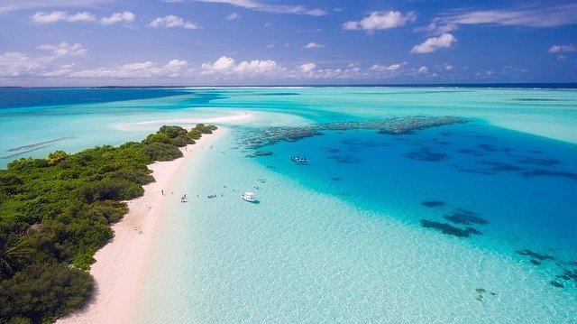パプアニューギニアの治安はいい?悪い?旅行前に知っておきたい注意事項を解説!
