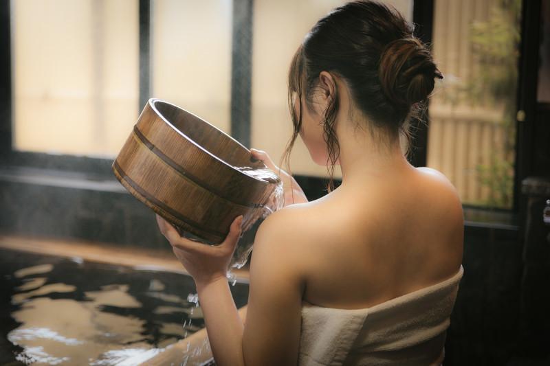 温泉デートの注意ポイントは?恋人と温泉旅行に行く際の注意点を女性目線でご紹介!