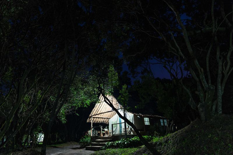 関西のコテージに泊まれるおすすめキャンプ場6選!お手軽キャンプご紹介!