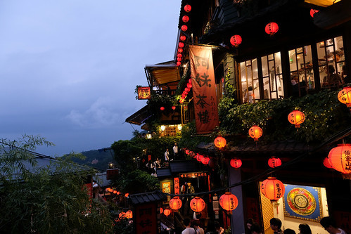 台湾旅行に必要&便利な持ち物16選!準備で必要な荷物リストをご紹介!