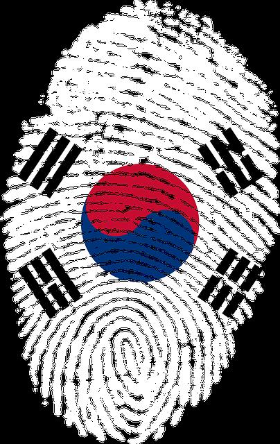 とても 可愛い 韓国 語
