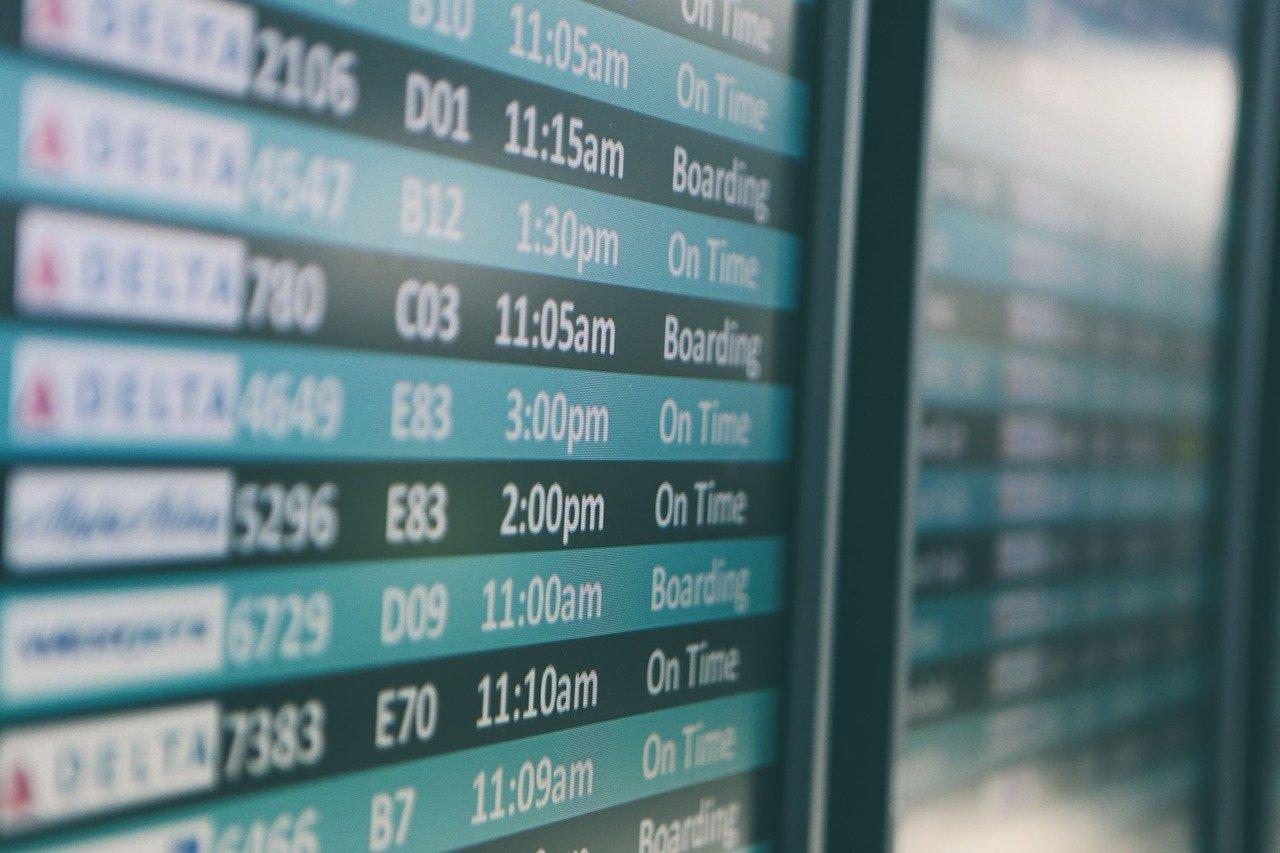 JALのファーストクラスの値段はいくら?座席やサービスをご紹介!