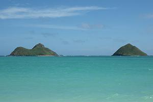 ハワイ「カイルアビーチ」を楽しむ為のポイントを解説!