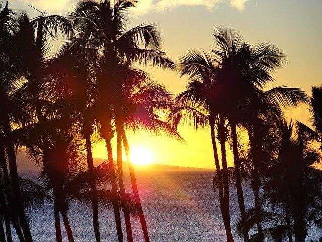 ラニカイビーチってどんなところ?「天国の海」と呼ばれるビーチをご紹介!