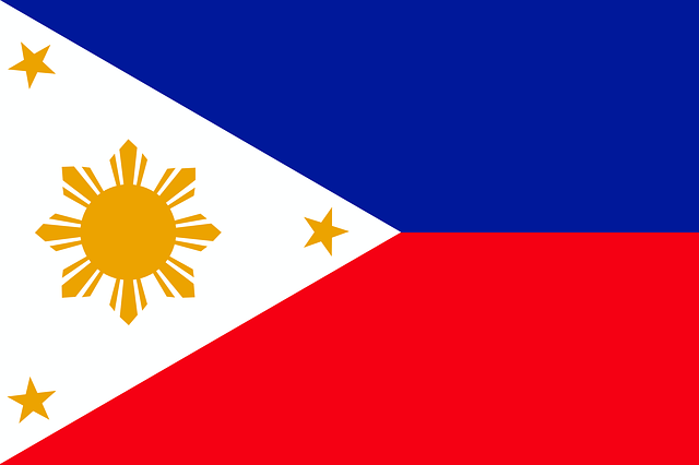 フィリピン移住って実際どう?メリット・デメリットをご紹介!