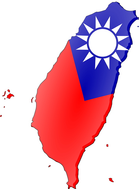 台湾旅行で覚えておくと便利な言葉42選!基本の簡単なフレーズをご紹介!